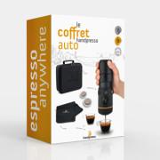 103135_handpresso_auto_set_ese