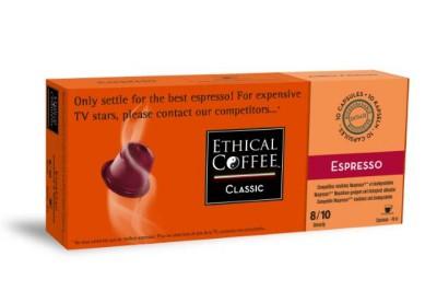 3D_H-espresso_classic(1)