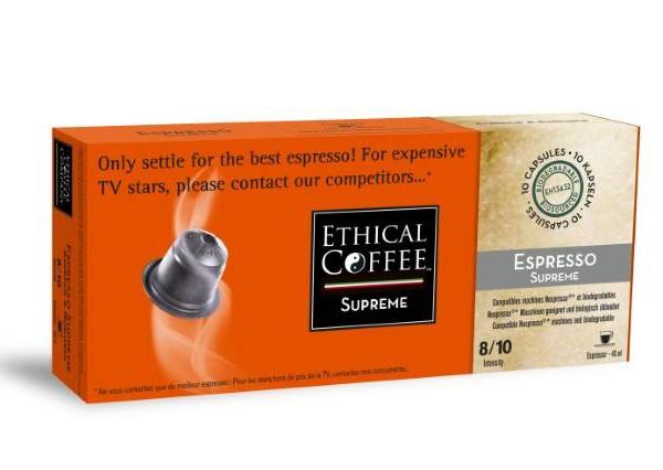 3D_H-Espresso_Supreme(1)