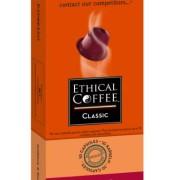 3D_V-espresso_classic(1)
