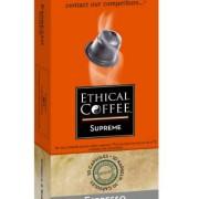 3D_V-Espresso_Supreme(1)