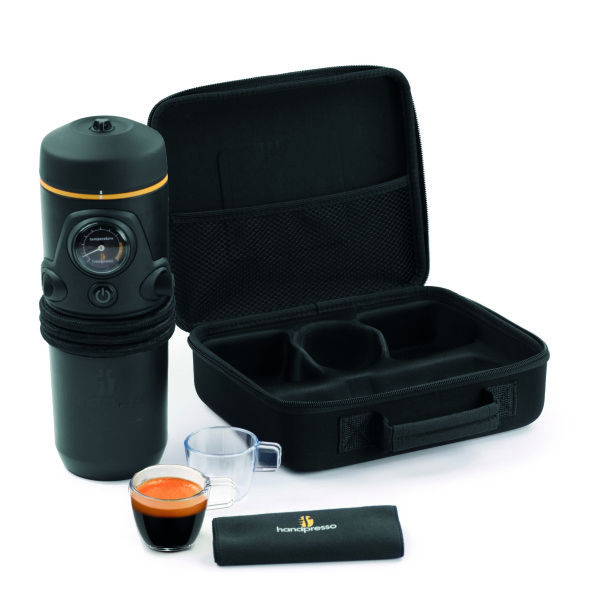 handpresso autoset 5