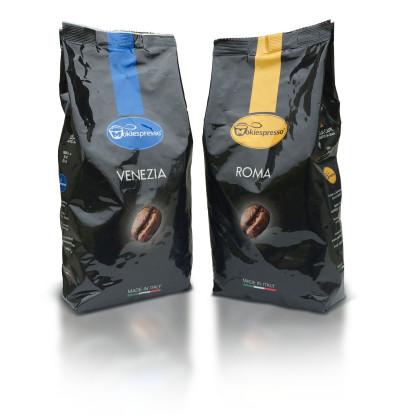 sacchetto caffè-grani-2