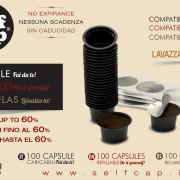 SC-Amazon-Lavazza Blue2