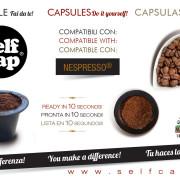 SC-Amazon-Nespresso1