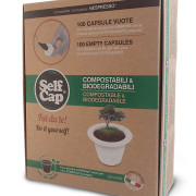 SC-comp Nespresso-scatola