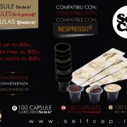 SC-Nespresso-Amazon2