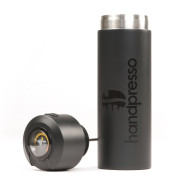 thermos3.php