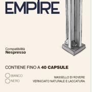emp40